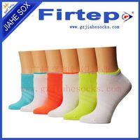 Custom Sport Socks Cotton Sports Socks China Factory thumbnail image