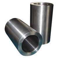 Tungsten Carbide Bearing