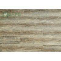 3.2mm SPC Vinyl Waterproof Flooring 1706