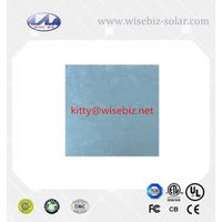 solar wafer silicon