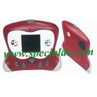 DV105-Mini 0.3MP CMOS Children Digital Video Camera