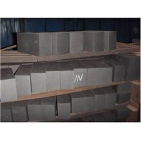 Anti Corrosion Carbon bricks
