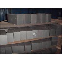 Anti Corrosion Carbon bricks thumbnail image