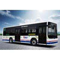 Electric TEG6106BEV10 bus thumbnail image