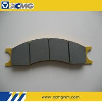 xcmg wheel loader zl50g spare parts