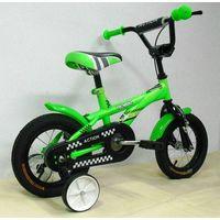 bicycles_children bicycle_bicicletas infantiles