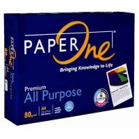A4 Copy/photo Paper whiteness CIE 150-167