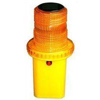 solar cone light DSM-8T