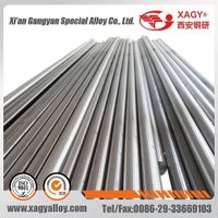 Corrosion Resistant Soft Magnetic Alloy