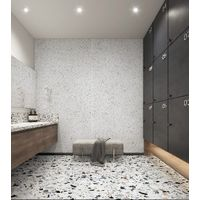 RF126111 Terrazzo For Living room Dining room Bedroom Balcony Wall and Floor use (600X1200mm) thumbnail image