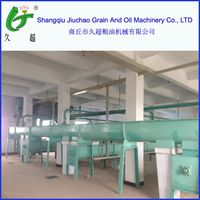 wheat screw conveyor used in flour mill feeding mill