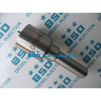 Nozzle DLLA150P943+,0 433 171 628,0433171628 Brand New