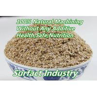 Feed Additive Wheat Bran