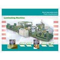 Laminating Machine thumbnail image