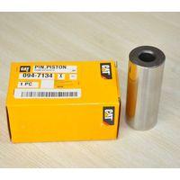 Genuine CAT Spare Parts 094-7134 PINSTON for Caterpillar Diesel Engine
