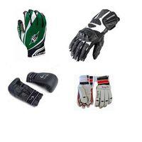Gloves Manufacturer thumbnail image