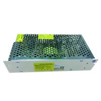 Slim 120W LED Industrial Power Supply 12V 10A, ingle Output and Multiple Output LED Power Supply thumbnail image