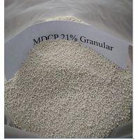 Feed Grade Mono-Dicalcium Phosphate