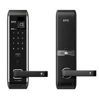 Digital Door Lock Epic EF-8000L thumbnail image
