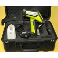Used Niton XL2-980 Plus Xrf Analyzer