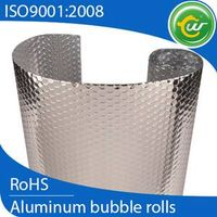 heating insulation with low price