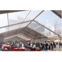 big sport marquee tent thumbnail image