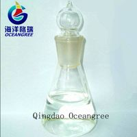 Pharmaceutical grade propylene glycol for sale