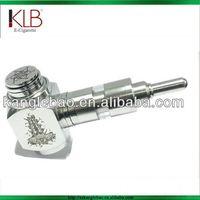 hammer e pipe,oil smoking pipes,smart vaporizer smoking pipe