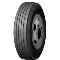 Radial  Light Truck Car Tire,Tyre (LTR/B26)