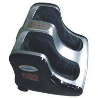 YQ-188 Foot and leg massager thumbnail image