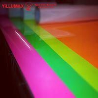 Colored Heat Transfer Reflective Vinyl HT-CM-0200 thumbnail image