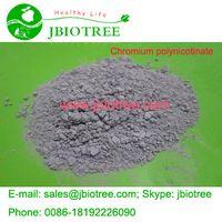 Sodium salicylate/Cas No.54-21-7