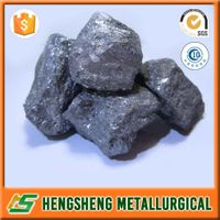 High quality and competitive price Silicon Barium Calcium thumbnail image