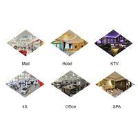 Hotel-type essence, fragrance spreading machine with hotel essence thumbnail image