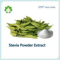 wholesale stevia extract stevioside powder
