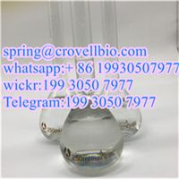 Factory supply best price Valerophenone CAS 1009-14-9 with good quality +86 19930507977 thumbnail image