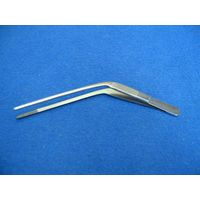WILDE EAR FORCEP