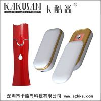 skin care device facial mist steamer thumbnail image