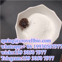 Factory supply market hot sale Phenacetin CAS 62-44-2 with lowest price +86 19930507977 thumbnail image