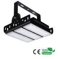 150W LED Tunnel Modular Light, led modular flood Light