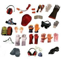safety equipment thumbnail image