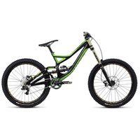 2013 Specialized Demo 8 I Mountain Bike thumbnail image