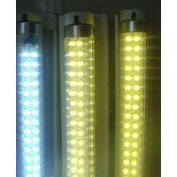 white led tubes lamps manufactory with reasonable price