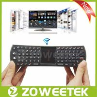 New Design Mini Wireless Keyboard For Android