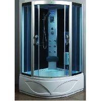 Comfortable Shower Room(9013)