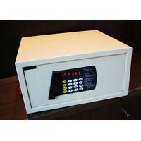 hotel Safe, Password Safe, Cipher Safe, Code Safe, Electronic Safe, room safe