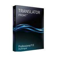 Translator Promt