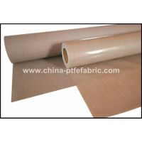 Heat Resistance PTFE Fabric cloth