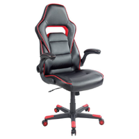 Gaming Chair (Y004-K-8845)