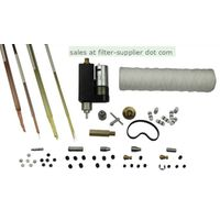 Small Hole Drilling Machine Supplies